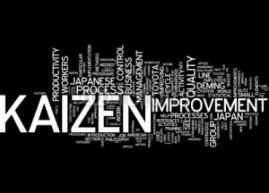 kaizen-300x216